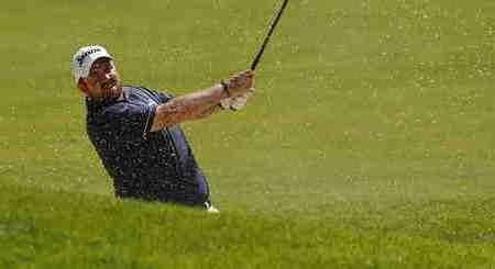 Le golf est-il un sport?