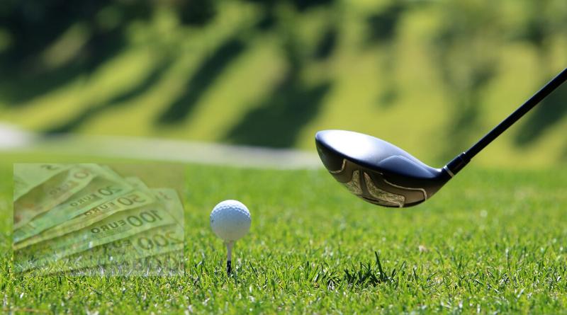 Pourquoi le golf coûte cher ?