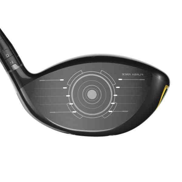 Comment mesurer la longueur d'un bâton de golf ?