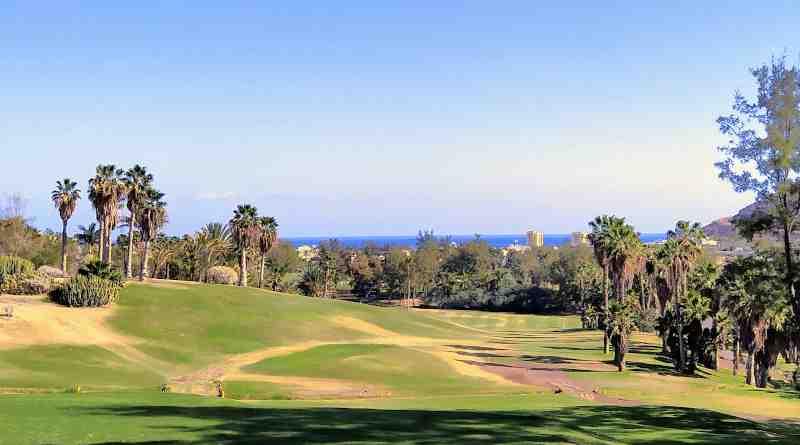 Où apprendre à jouer au golf ?