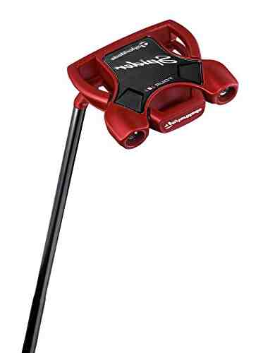 Quel est le meilleur putter de golf?