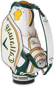 Quel est le solvant pour le golf?