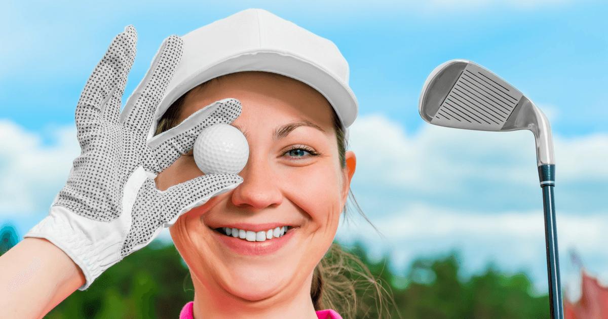 Comment avoir un bon guide de golf?