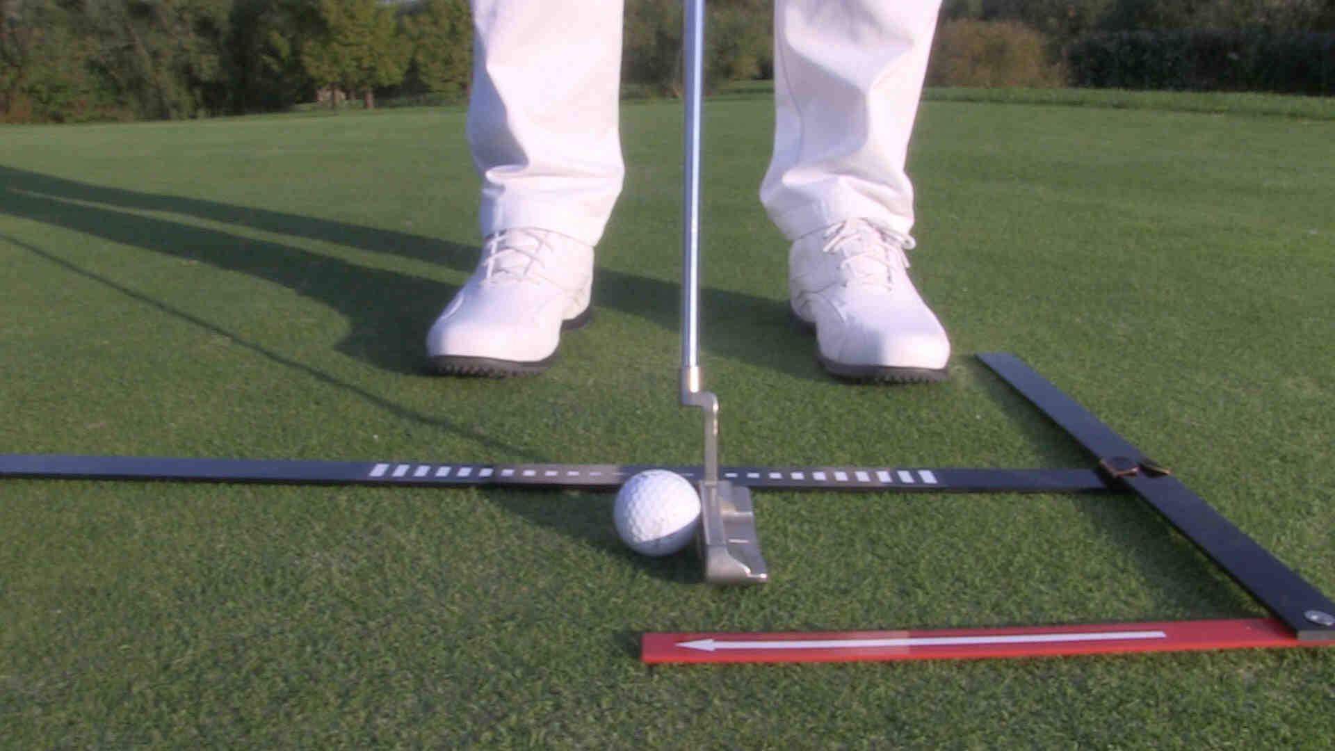 Comment créer un club de golf?
