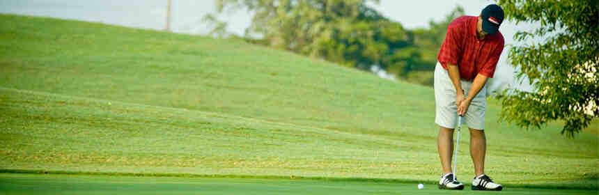 Comment diriger un club de golf?